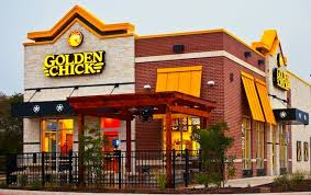 Golden Chick Menu Along With Prices And Hours Menu And Prices