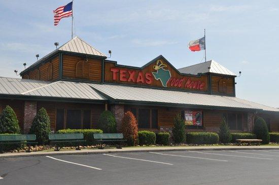 Texas RoadHouse Tupelo-Menu, Opwn Table Price and Restaurent reviews in 2021